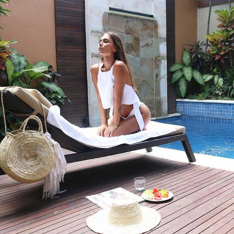 Sovana Bali Garment